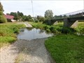 Image for Skalice River - Horosedly, Czech Republic