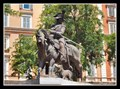 Image for Monument to Carabinieri, Rome, Italy