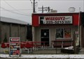 Image for Wiseguys Pizzeria - Orem, Utah