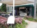 Image for Rocky's Doggie Cafe  -  San Diego, CA