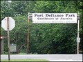 Image for Fort Defiance Camping and RV Park - Cairo, IL