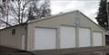 Image for Sacramento River Fire District Grand Island Station