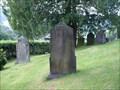 Image for William Irwin 1822-89, Chapel Stile, Cumbria, UK