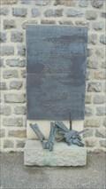 Image for Denkmal Pädagogen & Lehrer - Mauthausen, OÖ, Austria