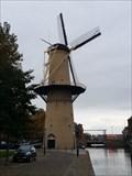 Image for De Kameel - Schiedam (NL)