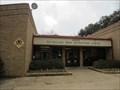 Image for Reverchon Park Rec Center -- Dallas TX