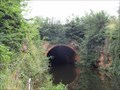 Image for Southern Portal - Chesterfield Canal - Drakeholes, UK