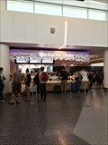 Image for The Coffee Bean - Terminal 1 - Los Angeles, CA