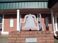 Image for Doraville School Bell - Doraville, GA