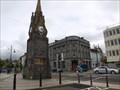 Image for Clock Tower  - Waterford, Ireland
