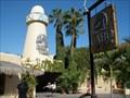 """Image for """"Cabo Wabo"""" - Van Halen - Cabo San Lucas, Baja California Sur, Mexico"""