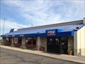 Image for IHOP-Tucson-Broadway and Pantano
