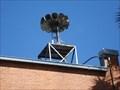 Image for Cecil Commerce Center Siren - Jacksonville, FL