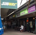 Image for Subway - Coles Shopping Centre, Upper Coomera, Qld, Australia