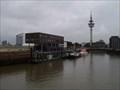 Image for Richtfunkturm - Bremerhaven, Bremen, Germany