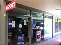 Image for Cotton Tree, Qld, 4558
