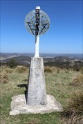 Image for Sara Trig near Kookabookra NSW
