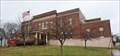 Image for Alexander Hamilton Elementary School - Binghamton, NY