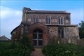 Image for St. Nicholas Church, Feltwell, Norfolk