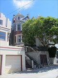 Image for House at 584 Page Street - San Francisco, CA