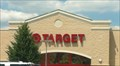 Image for Target - Newington, CT