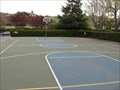 Image for Community Park Basketball Court - Belvedere, CA