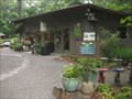 Image for Garden in the Woods - Framingham, MA