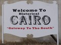 Image for Cairo, IL