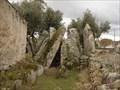 Image for Anta dos Coureleiros IV - Castelo de Vide, Portugal
