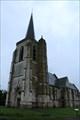 Image for Église Notre-Dame-de-l'Assomption - Ailly-le-Haut-Clocher, France