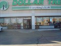 Image for Dollar Tree - Irving Texas