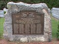 Image for World War I Memorial, Pompton Plains, NJ