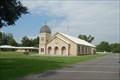 Image for Sacred Heart of Jesus Catholic Church - Port Barre, LA