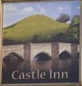Image for Castle Inn - Bakewell, UK