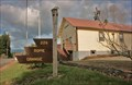 Image for Rome Grange #226 (Whatcom County) — Rome, WA