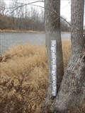 Image for River Gauge - Trent River - Campbellford, ON