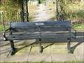Image for Thomas Bannister - Brampton Park, Newcastle-under-Lyme, Staffordshire, UK.