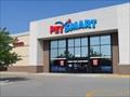 Image for Petsmart - Ankeny, Iowa