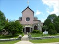 Image for Church of the Immaculate Conception - Norfolk, CT