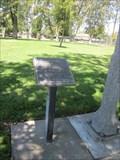 Image for Hale Park - Lodi, CA