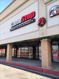 Image for GameStop - Route 22 - Aberdeen, MD