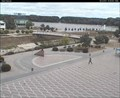 Image for Vukovar Webcam - Vukovar, Croatia