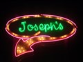 Image for JOSEPH'S RT 66