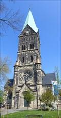 Image for St. Martinus (Westerholt) - Herten, Germany