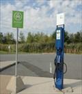 Image for L'Électrium - Sainte Julie, Québec