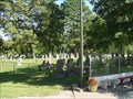 Image for St. Joseph Church Cemetery - Apple Creek, Missouri