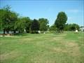 Image for Memorial Grove - Cooper River Park - Pennsauken, NJ