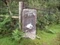 Image for Venford Boundary Stone.