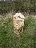 Image for Milestone - Rempstone Road - Shepshed, Leicestershire