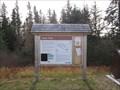 Image for Seton Trails, Spruce Woods Provincial Park